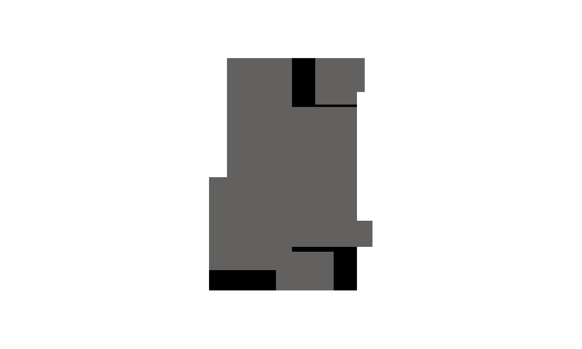Identificación de medidas/grosores/temperatura